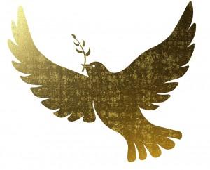 peace-366106_1280